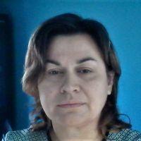 Kotlety ziemniaczane w sosie grzybowym - PrzyslijPrzepis.pl Ml Ml
