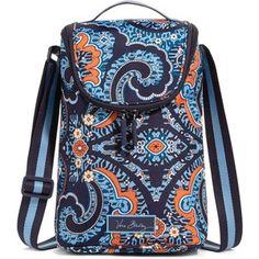99ef97cc06 Vera Bradley Lighten up double cooler Lunch Bags