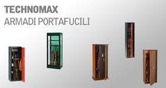 SCOPRI LA GAMMA COMPLETA DI ARMADI PORTAFUCILI CERTIFICATI TECHNOMAX! SPEDIZIONE IN 24 ORE - SOLO SU FERRAMENTAMANIA!  http://www.ferramentamania.it/bricolage-giardinaggio-ferramenta-fai-da-te/catalogo-prodotti-armadi-portafucili-blindati-casseforti-c5283/ita/