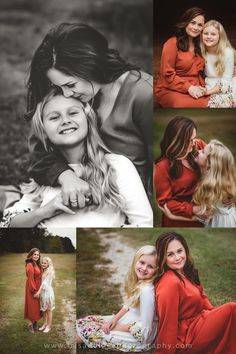 Mother Daughter Session by Iris and Lace Photography Palo Alto, Silicon Valley SF Bay Area Photographer. Family Picture Poses, Family Posing, Family Photos, Picture Ideas, Photo Ideas, Mommy Daughter Pictures, Mother Daughter Pictures, Mom Daughter Photography, Photowall Ideas