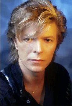 DB genius, writer, actor, performer