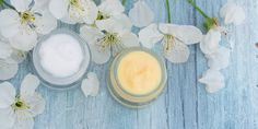 4 Big Benefits of Naturally-Derived Skin Care Products