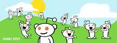 blog.reddit -- what's new on reddit
