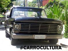 carrocultura.files.wordpress.com 2012 03 f100-preta-1.jpg
