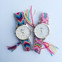 Cute watches from www.ishopcandy.com