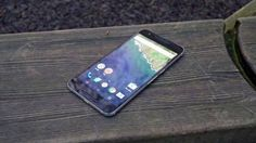 Review: Updated: Nexus 6P -> http://www.techradar.com/1305370  Introduction and design  Update: Our Nexus 6P review has been revised to reflect the latest version of the Android Nougat Beta is now available to download on the handset.  The Nexus 6P is Google's current flagship Android phablet and with a 5.7-inch display and lower price it doesn't stretch your hand or your wallet quite as far as its predecessor the Nexus 6.  If you're considering the 6P you may want to hold off for now. Talk…