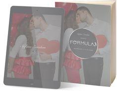 Estrategia Fórmula 3 Aquí las 6 Razones por las Cuales esta es la Mejor Estrategia para Recuperar a tu Ex!