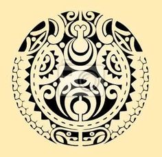 Résultats de recherche d'images pour «maori perna»