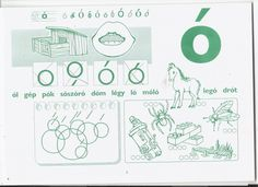 Betűző - Katus Csepeli - Picasa Webalbumok Word Search, Diagram, Album, Words, Picasa, Horse, Card Book
