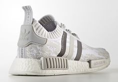 e071ed322ac 125 Best new release adidas images