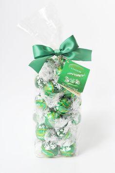 Chocolate-Mint Desserts Taste Test | POPSUGAR Food