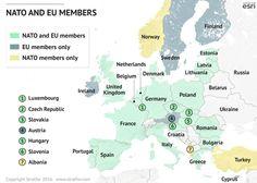 Poland, The emerging EU Giant - Young Diplomats