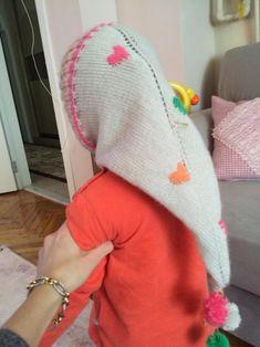 çocuk şapkası, çocuk şapkası nasıl örülür, çocuk şapkası modeli, çocuk şapkası modelleri, örgü çocuk şapkası (7)