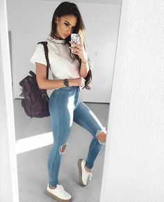 Find More at => http://feedproxy.google.com/~r/amazingoutfits/~3/BUdGDz4BffM/AmazingOutfits.page
