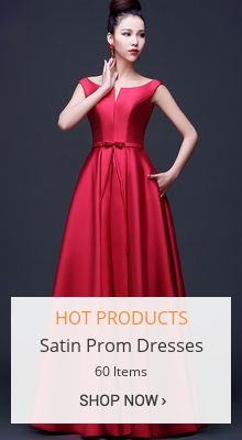 Shop prom dresses 2017   online Gallery - Buy prom dresses 2017   for unbeatable low prices on AliExpress.com