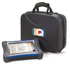 Prolink IQ Master Kit MPS-683000 http://www.mechanicstoolswarehouse.com/Default.aspx