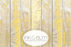 "Photography Backdrop / Floordrop  ""Sunny Skies"" 
