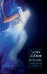 Camilla Lackberg - Zeemeermin - bibliotheek.nl