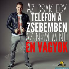 Kasza Tibi - http://morningshow.hu/kasza-tibi-9/
