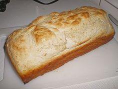 Schnelles Brot 5