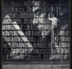 #booksforprisoners