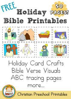 preschool bible stories online christian crafts for children bible story puppets 207