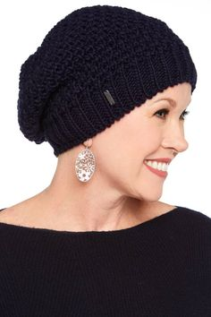 55 Best Winter and Fall Hats and Head Covers images  d5fd4e651f1