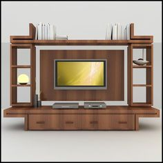 Wall Unit Design home furniture lcd wall unit design/wall units designs in living