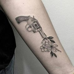 TattoosTattoosTattoosTattoosTattoos