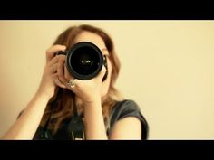 marilia pedroso cc - YouTube
