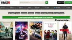 movies ki duniya kya hai Movie Website, Bad Boys, Bollywood, Movies, Women, Films, Cinema, Movie, Film