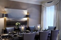 Mayfair | Katharine Pooley