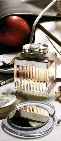 http://www.ideecadeau.ch/parfum-cosmetics/parfum-femmes--chloe.html