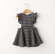 Everleigh Dress · One Kids Ave · Online Store Powered by Storenvy