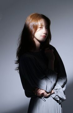Instyle Magazine, Cosmopolitan Magazine, Yoona Snsd, 1 Girl, Korean Model, Korean Actresses, Girls Generation, Celebrity Weddings, Beautiful Actresses