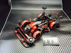 concours d'Elegance is application showing the drive model which people of the world made. Mini 4wd, Custom Hot Wheels, Tamiya, Scale Models, Toys, Minis, Geek, Ideas, Log Projects