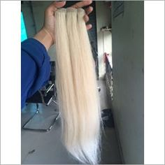 Single Drawn Blonde Hair by HRITIK EXIM, a leading Manufacturer, Supplier, Exporter of Best Quality Single Drawn Blonde Hair based in Hyderabad, India. Blonde Hair, Long Hair Styles, Business, Beauty, Yellow Hair, Long Hairstyle, Long Haircuts, Store, Long Hair Cuts