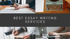 Gets the best essay writing services? Assignment Experts Help offer the best essay writing in UK with . Academic Essay Writing, Academic Writers, Dissertation Writing Services, Academic Writing Services, Custom Essay Writing Service, Essay Writing Help, Paper Writing Service, Persuasive Essays, Essay Writer