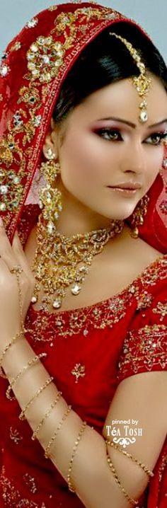 Chut Aur Gaand Ke Pics D Ekhe Bade Boobs Aur Sexy Chut -7752