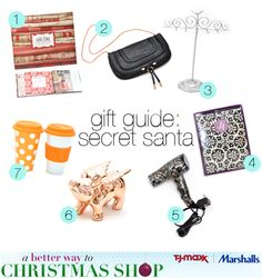 9d7286bf385 TJ Maxx and Marshalls Gift Guide  1 and another Giveaway