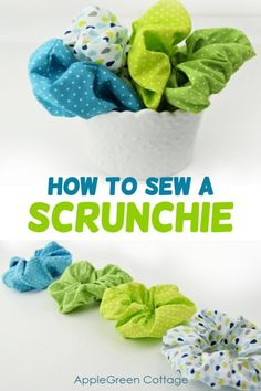 Sewing projects using Fabric Scraps. free fabric scrap sewing projects, diy tutorials, and patterns. Sew quick and easy, small and simple crafts using leftover fabric scraps. Many beginner friendly projects. Easy Sewing Projects, Sewing Projects For Beginners, Sewing Tutorials, Sewing Hacks, Sewing Crafts, Sewing Tips, Sewing Ideas, Free Tutorials, Make Kylie Jenner