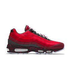 newest 0b49a 61963 Nike Air Max 95 iD Shoe