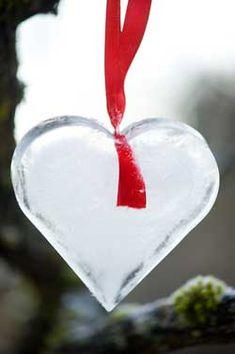 Christmas Decorations, Christmas Ideas, How To Make, Crafts, Advent, Nature, Manualidades, Naturaleza, Handmade Crafts