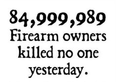 ...84,999,990