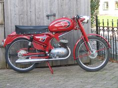 Royal nord 50cc Moped, Mopeds, Bicycles, Motorbikes, Belgium, Bmw, Motorcycle, Vehicles, Vintage