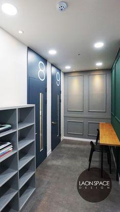 [학원인테리어]도담동 세종조이음악학원 60PY+상상그리다 미술학원인테리어 - 라온스페이스 : 네이버 블로그 Lockers, Locker Storage, Cabinet, Closet, Furniture, Home Decor, Clothes Stand, Armoire, Decoration Home