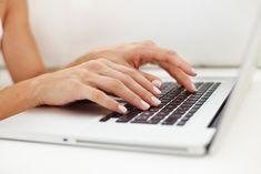 Новыйl Как научиться быстро печатать на клавиатуре? 8 лайфхаков и 4 тренажера Check more at https://geekhacker.ru/kak-nauchitsya-bystro-pechatat-na-klaviature/