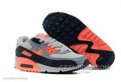 http://www.getadidas.com/nike-air-max-90-essential-running-shoes-women-white-stealth-mango-top-deals.html NIKE AIR MAX 90 ESSENTIAL RUNNING SHOES WOMEN WHITE STEALTH MANGO TOP DEALS Only $72.00 , Free Shipping!