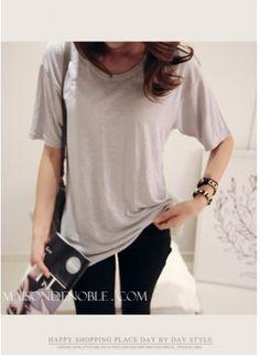 korean online shopping sites/korean fashion online free shipping/maisondenoblestyle woman fashion online wholesale shopping mall. #maisondenoblestyle #korean style #fashion #asianstyle #cute #girl #k fashion #fashion