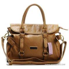 vintage designer handbags